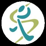 Group logo of RunningSpace Corona Challenge