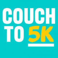 Group logo of Couch - 5k
